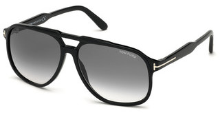Tom Ford FT0753 01B