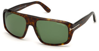 Tom Ford FT0754 52N
