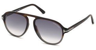 Tom Ford FT0756 52B