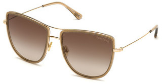 Tom Ford FT0759 28F