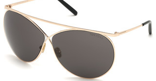 Tom Ford FT0761 28A