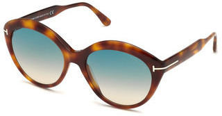 Tom Ford FT0763 53P