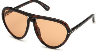 Tom Ford FT0769 52E