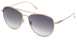 Tom Ford FT0784 28B