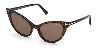 Tom Ford FT0820 52E