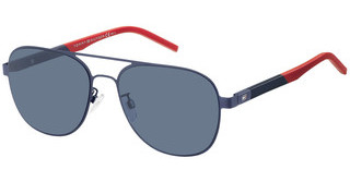 Tommy Hilfiger TH 1620/F/S FLL/KU