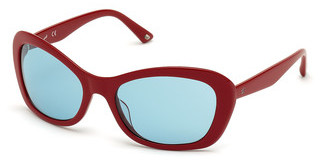 Web Eyewear WE0289 66V