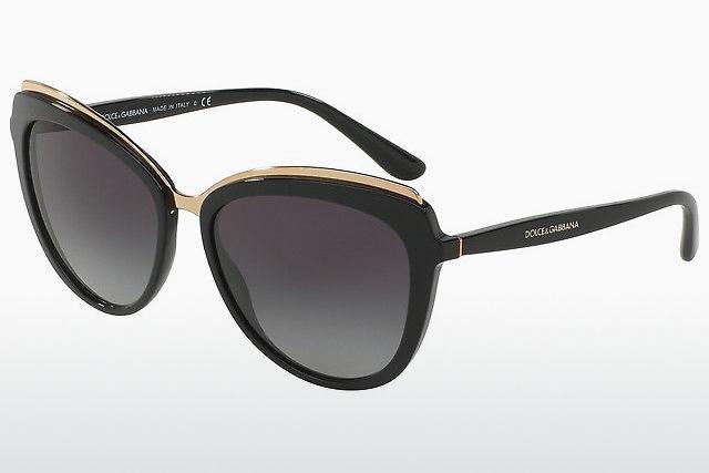 2d370b6e242 Kupte si levně sluneční brýle online (1 830 položek)