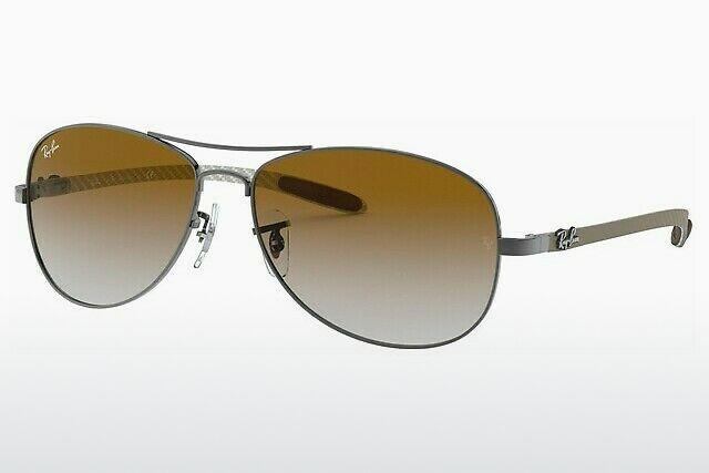 Kupte si levně sluneční brýle online (13 položek) e4d29de953f