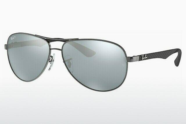 Kupte si levně sluneční brýle online (19 položek) 58ca2f16dfc