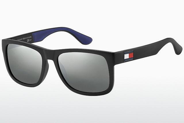 d572dcac8 kupte si sluneční brýle Tommy Hilfiger levně online
