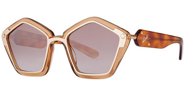guido maria kretschmer brillen